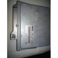 Leihsteuergerät Lada Niva Euro 3 Bosch MP7.0