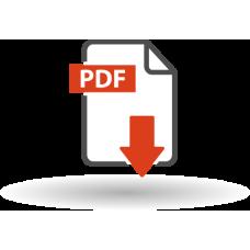 Anleitung Aus- und Einbau Motorsteuergerät